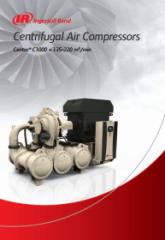 centrifugalni_kompresori