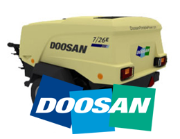 doosan_prevozni_kompresori_section