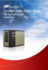 industrijski_vijcani_kompresori_50_160