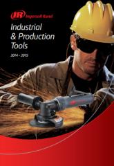 ingersoll-rand-tools-2